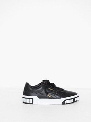 Sneakers & streetskor - Puma Cali Bold