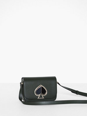 kate spade new york axelväska Small Shoulder Bag