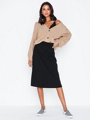 Jacqueline de Yong Jdybellis Pocket Skirt Jrs