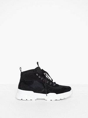 Sneakers & streetskor - Bianco Biacanary