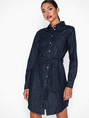 Jacqueline de Yong Jdyesra Shirt Dress Dnm Noos