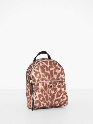 kate spade new york ryggsäck Small Backpack