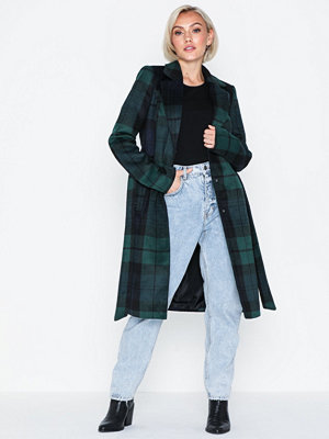 Vero Moda Vmcindy Belt 3/4 Jacket Boos