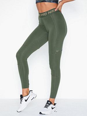 Nike W NP Fierce 7/8 Tight