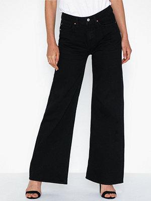 Jeans - Tiger of Sweden Jeans Aya