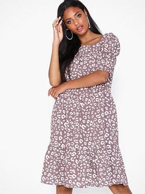 Sisters Point Ekom Dress