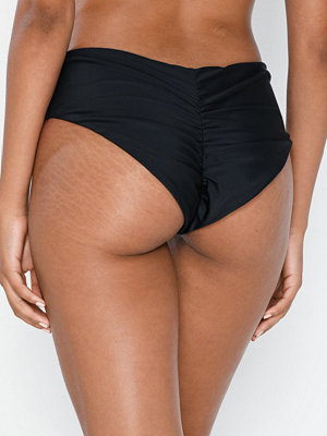 Bikini - NLY Beach Hipster Bikini Panty