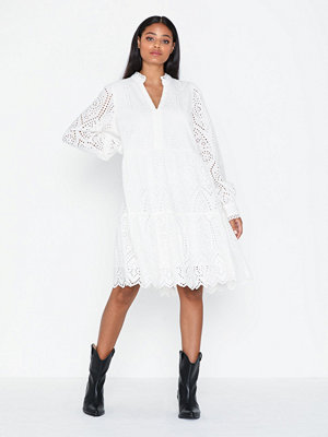 Y.a.s Yasholi Ls Dress D2D
