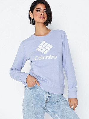 Columbia W Columbia Lodge Crew