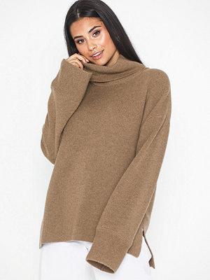 Gant D2. Soft Wool Turtleneck