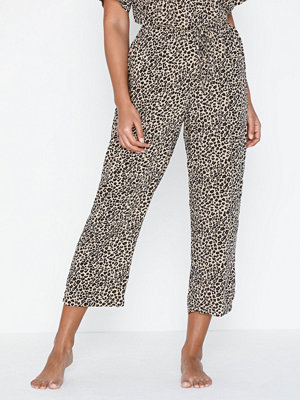 Lindex Night Trousers