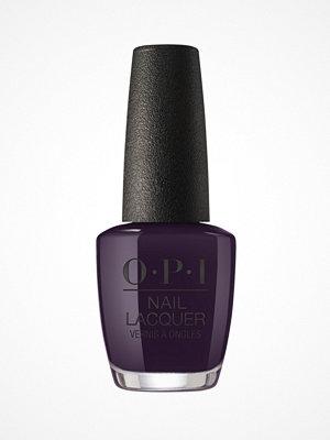 Naglar - OPI Scotland Collection Good Girls Gone Plaid