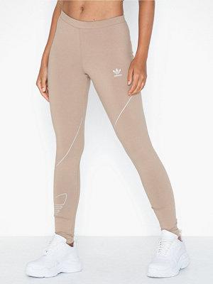 Leggings & tights - Adidas Originals Tights