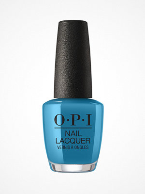 Naglar - OPI Scotland Collection OPI Grabs The Unicorn By The Horn