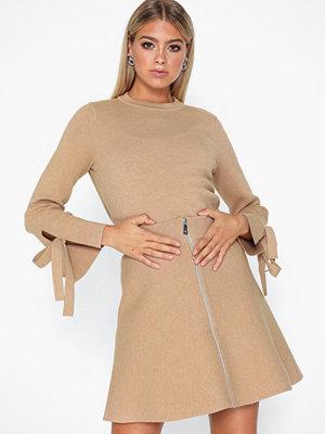 Morris Pauline Knit Skirt