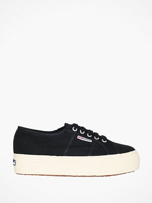 Superga 2790 Acotw Black