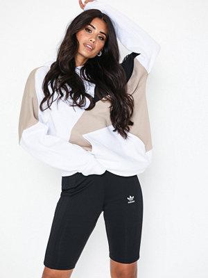 Adidas Originals svarta byxor Cycling Shorts