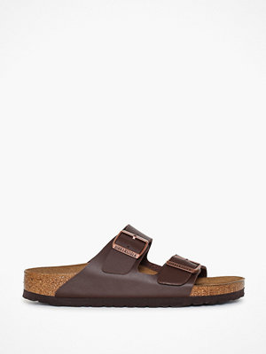 Birkenstock Arizona Narrow Fit