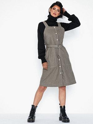 Wood Wood Charlotte Dress