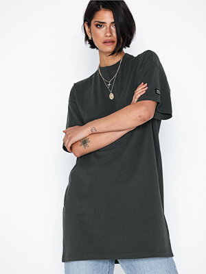 Dr. Denim Lill Tee Dress