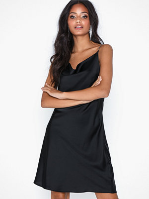 Glamorous Strappy Dress