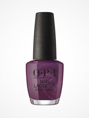 Naglar - OPI Scotland Collection Boys Be Thistle-ing At Me