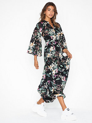 Y.a.s Yastropy Ancle Dress - Da