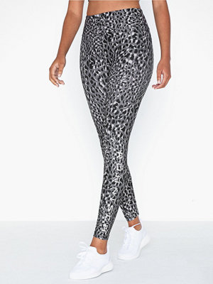 Röhnisch Flattering Printed Tights