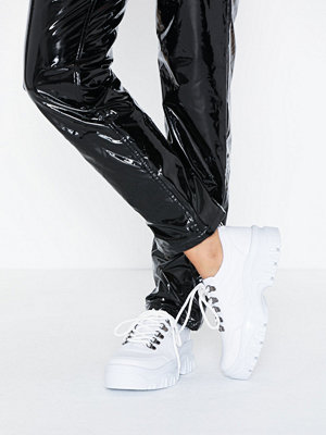 NLY Shoes Cheeky Sneaker