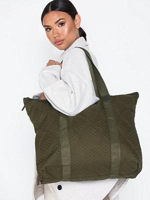 Handväskor - Day Et Day Gweneth Q Topaz Bag Grön