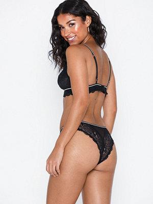 Dorina Kilian Brazilian