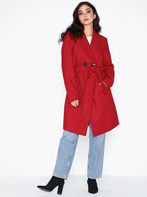 Jacqueline de Yong Jdykiki Belt Jacket Otw Hab