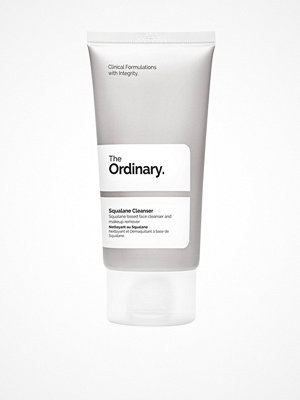 Ansikte - The Ordinary Squalane Cleanser 50ml