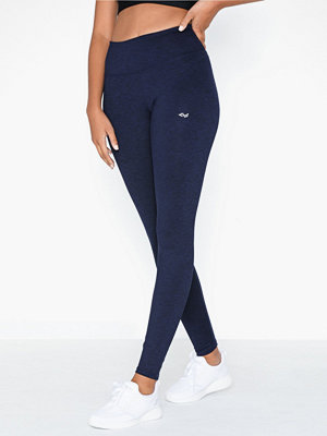 Röhnisch Shape Lasting Tights Indigo