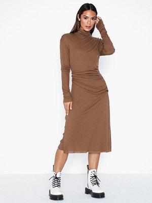 Filippa K Celia Dress