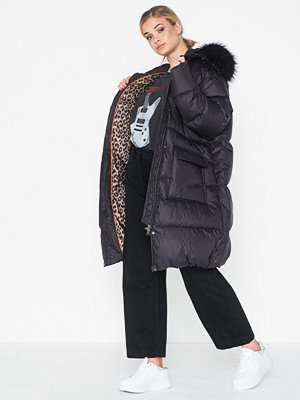 Hollies Marion Ladies Coat