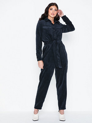 Vila Viemily Jumpsuit