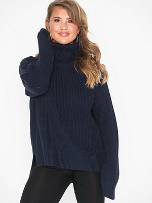 NLY Trend Rib Knit Sweater