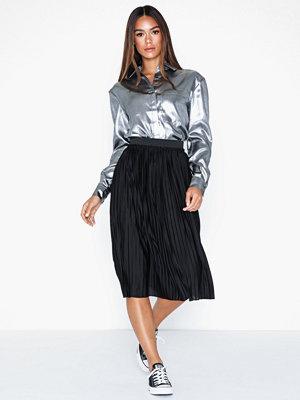 Jacqueline de Yong Jdysophia Skirt Jrs