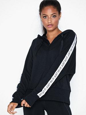 Sportkläder - Nike Nike Dri-Fit Get Fit