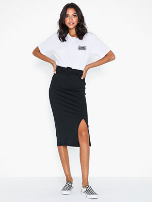 Y.a.s Yasrine Hw Skirt Ft