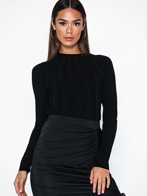 Filippa K Ruby Sweater