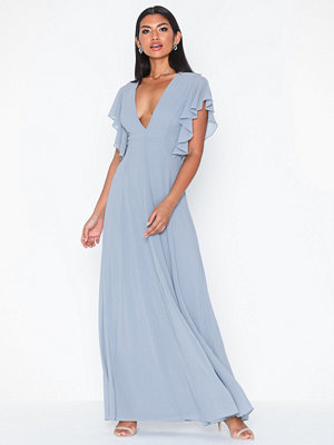 TFNC Priya Maxi Dress