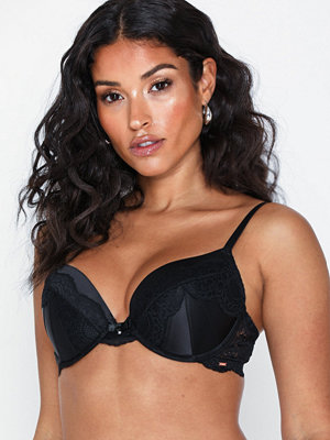 Dorina Push Up Bra