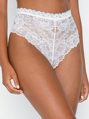 NLY Lingerie Lovin High Waist Panty