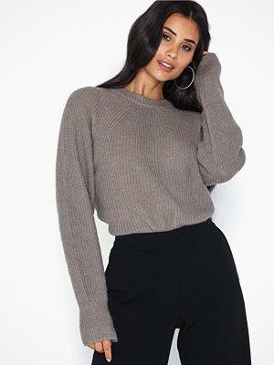 Tröjor - Filippa K Luna Sweater
