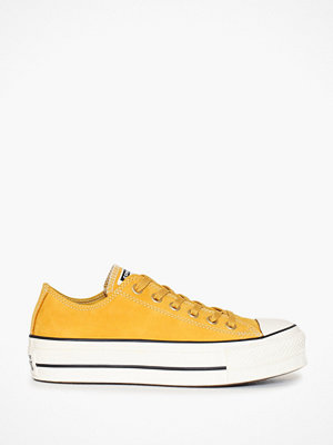 Converse Chuck Taylor All Star Lif