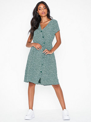 Vero Moda Vmdiana Capsleeve Abk Dress Wvn