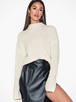 Filippa K Willow Sweater