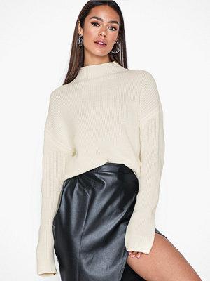 Tröjor - Filippa K Willow Sweater